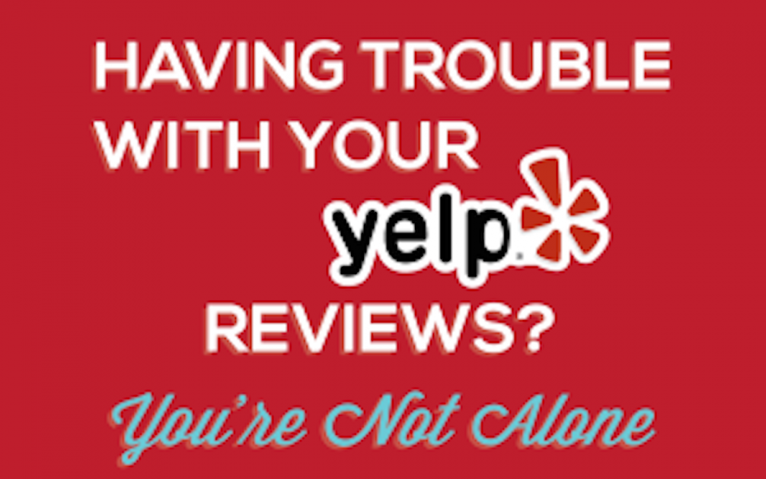 How To Respond To Negative Comments On Yelp (And The Like)