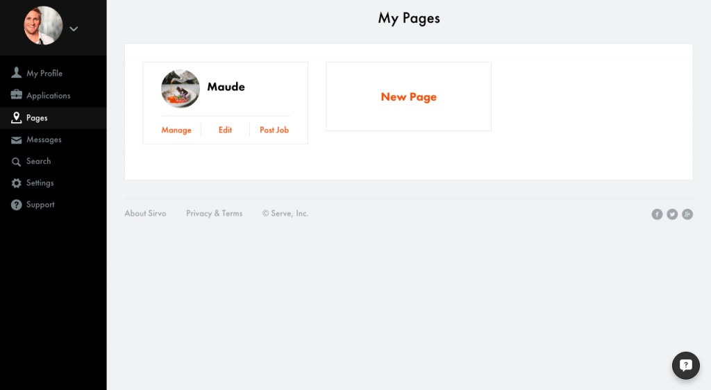 page custom icon (1)
