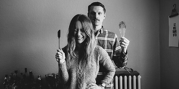 11 Colorado Food Blogs You Should Read