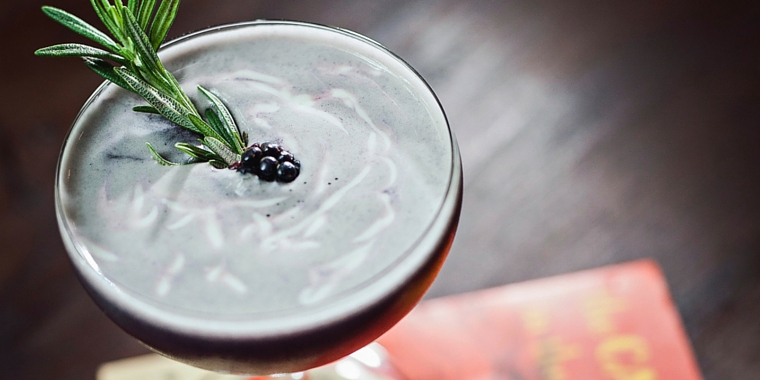 Not Every Food Establishment Should Offer Craft Cocktails