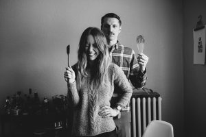 11 Colorado Food Blogs You Should Follow