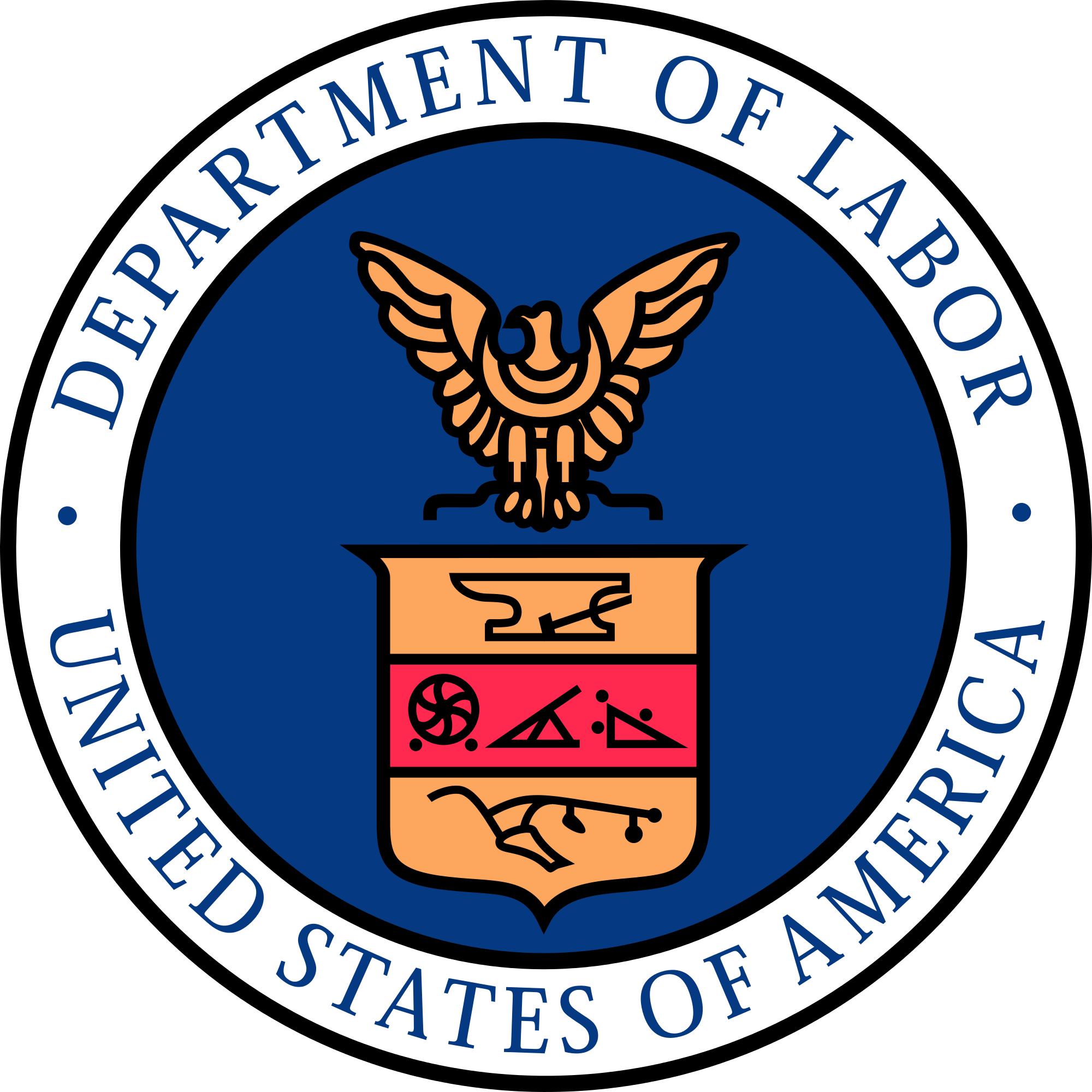 Learn everything you need to know about workers' compensation