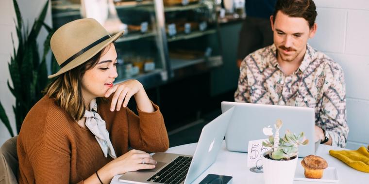 Hospitality Hiring: Why Utilize Online Hiring Platforms