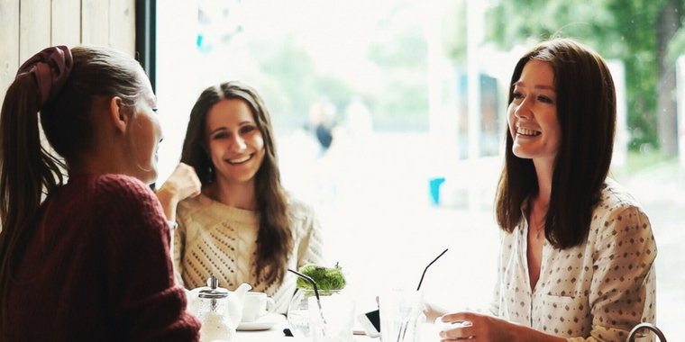 Easy Ways to Turn First-Time Customers Into Regulars