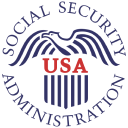 SSN Verification allows restaurant owners and operators to be confident about their hires.