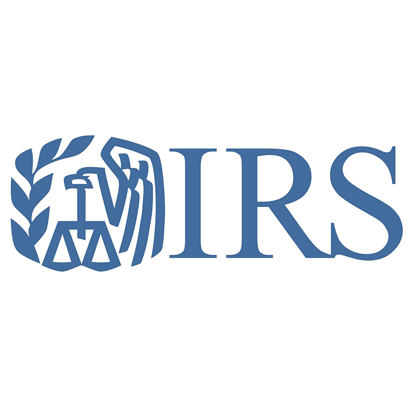 Restaurant tax center for resources and IRS documents