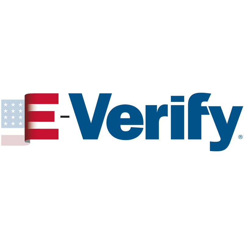 E-Verify for restaurant owners and operators