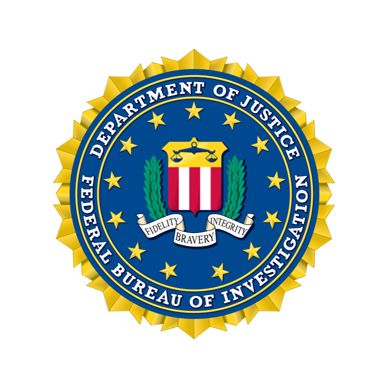 FBI Background Checks can help ensure your restaurant employees are reliable and trustworthy.
