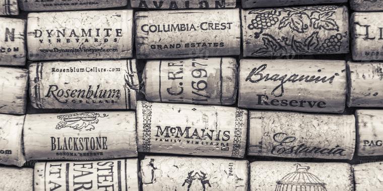 How to Run a Successful Wine Program