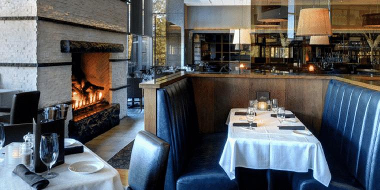 Sirvo Says: Elevated Dining in Denver & Boulder