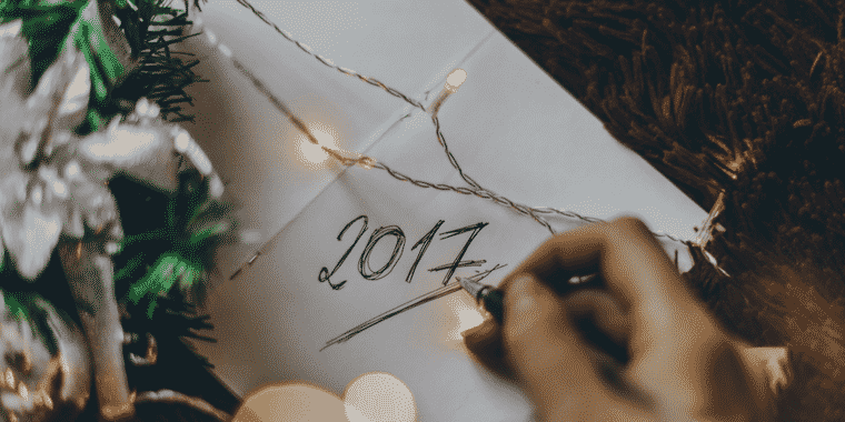 So The Holidays Are Over, Now What? Tips to Keep The Money Flowing