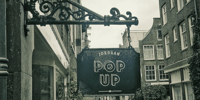 Pop-Up Restaurants: The Pros And Cons