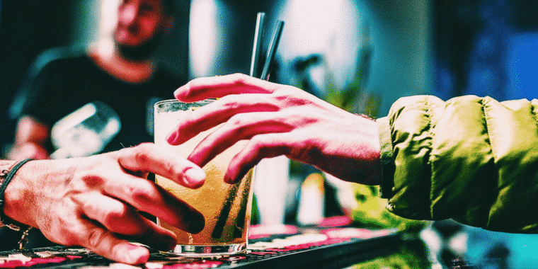 Implementing Responsible Alcohol Service in Your Establishment