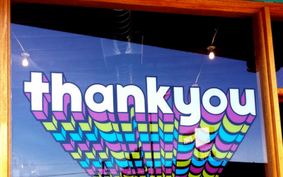 5 Ways Restaurants Can Show Appreciation for Employees
