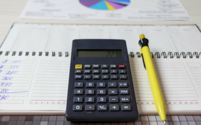 Cost Per Hire: How to Calculate It, How to Control It