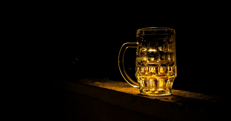 Creative Beer Marketing Ideas