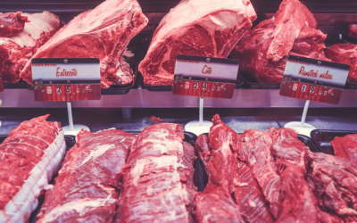 Is Teaching Butchery the Secret to Keeping Good Chefs?