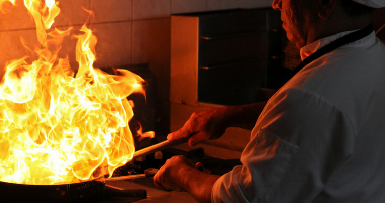 Tips For Ensuring The Safety Of The Kitchen Staff