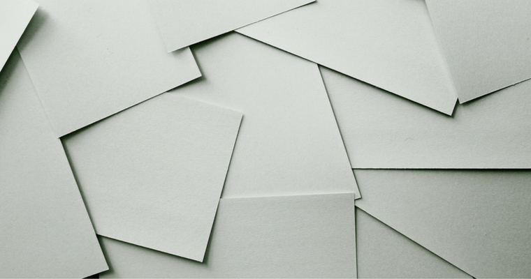 What to Include in a Cover Letter