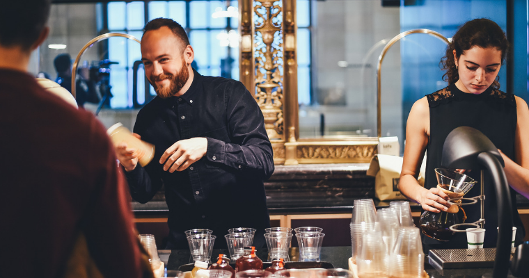 The Importance of Training & Development in the Hospitality Industry